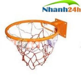 Vành bóng rổ Vietfit - 30cm