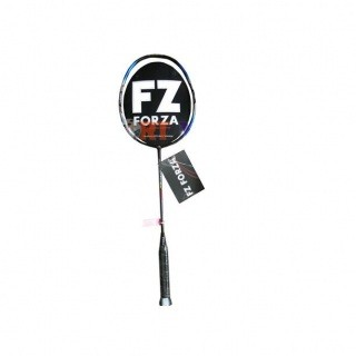 Vợt cầu lông Forza Amotech 900