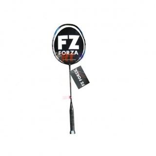 Vợt cầu lông Forza Mega Speed 100