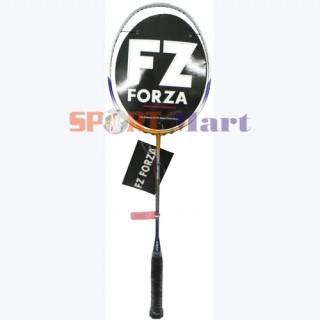 Vợt cầu lông Forza Mega Speed 200