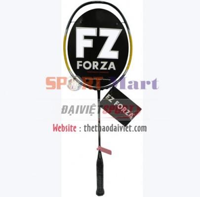 Vợt cầu lông Forza Mega Speed 55