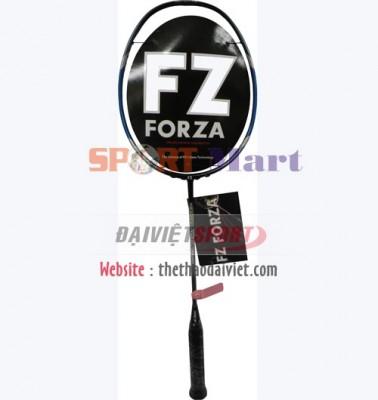 Vợt cầu lông Forza Mega Speed 66