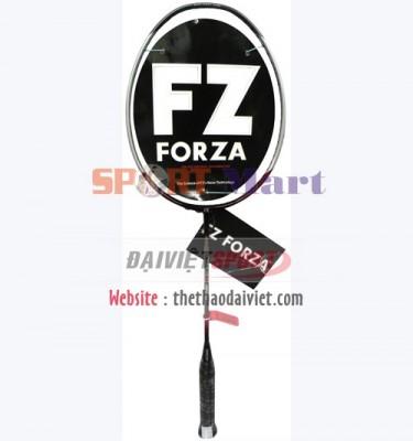 Vợt cầu lông Forza Mega Speed 88