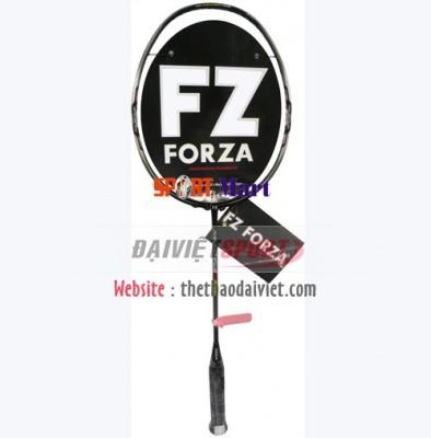 Vợt cầu lông Forza Nano Flex 5800