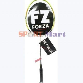 Vợt cầu lông Forza Nano Power 1000