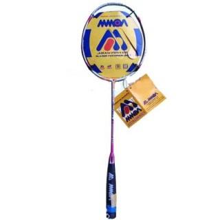 Vợt cầu lông MMOA MBR 608