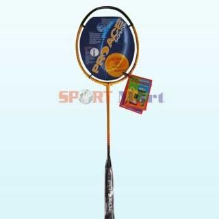 Vợt cầu lông Proace Nano 6600