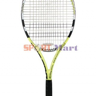 Vợt tennis Babolat E Sense Lite
