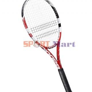 Vợt tennis Babolat E Sense Open
