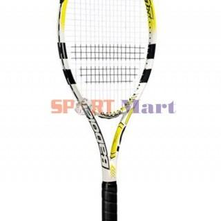 Vợt tennis Babolat Pulsion 102