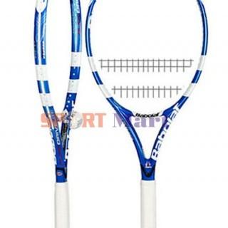 Vợt tennis Babolat Pure Drive Lite grip 2
