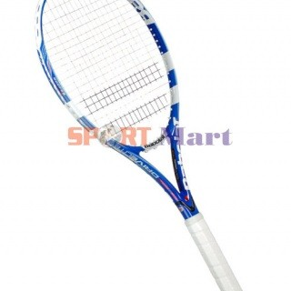 Vợt tennis Babolat Pure Drive Lite GT
