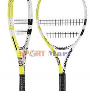 Vợt tennis Babolat XS 102 Grip 2