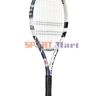 Vợt tennis Babolat XS 109