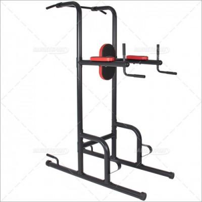 Xà đơn đa năng Dalps Fitness