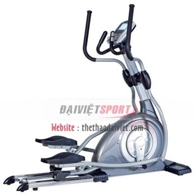 Xe đạp dùng cho phòng tập 8906TW