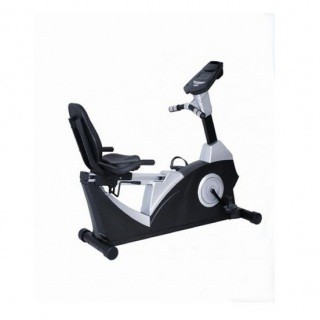 Xe đạp có ghế tựa 806A