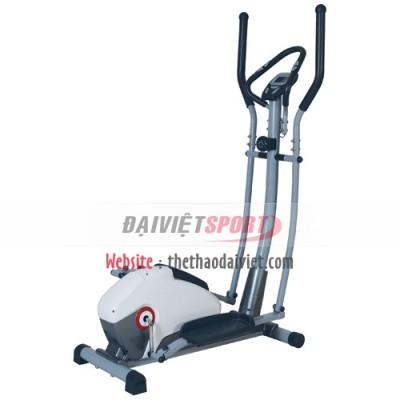 Xe đạp Eliptical MHE-8607H