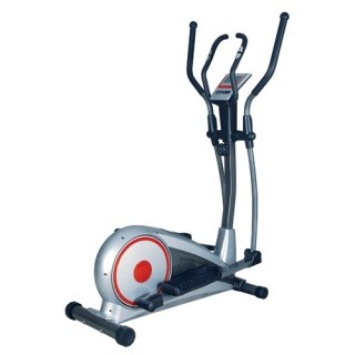 Xe đạp Eliptical MHE-8703HP