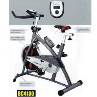 Xe đạp tập BC-4130