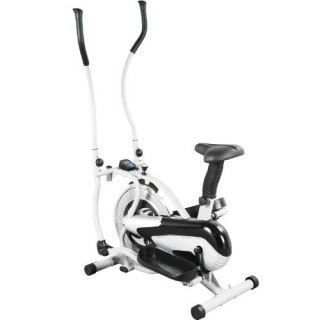 Xe đạp tập BK-2051