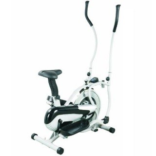 Xe đạp tập BK-2051FW