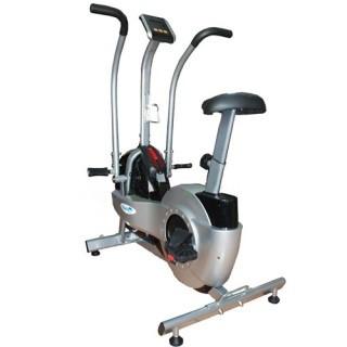 Xe đạp tập BK-2060