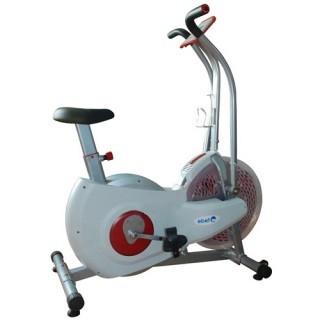 Xe đạp tập BK-2061