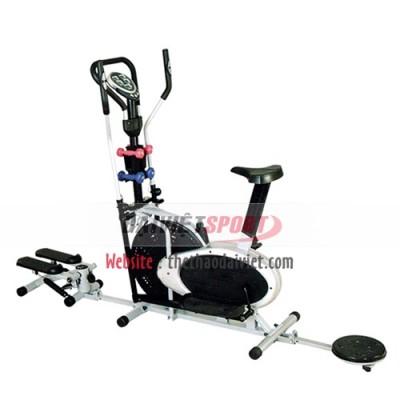 xe đạp tập CJH-8.2GAST