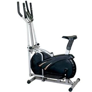 Xe đạp tập CJH-8.2J02