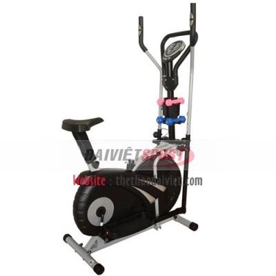 Xe đạp tập CJH 8.2J05