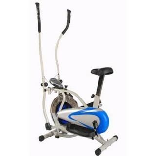 Xe đạp tập CJH-B2082