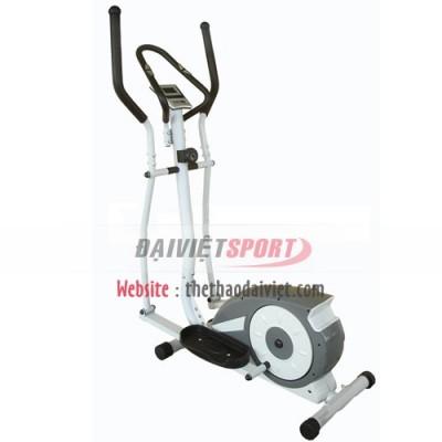Xe đạp tập CJH-B2501