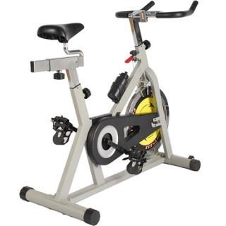 Xe đạp tập CJH-P0601