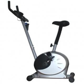 Xe đạp tập dạng từ BK-47