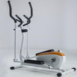 Xe đạp tập EFIT-353E