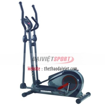 Xe đạp tập EFIT 380E
