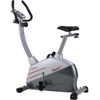Xe đạp tập EFIT 455B