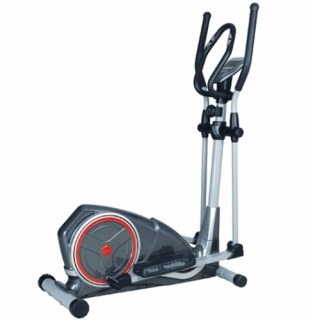 Xe đạp tập Eliptical AL-8709H