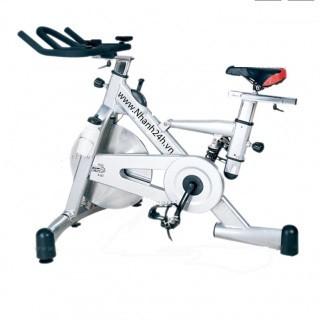 Xe đạp tập hiệu Sport1 YK-B15N.