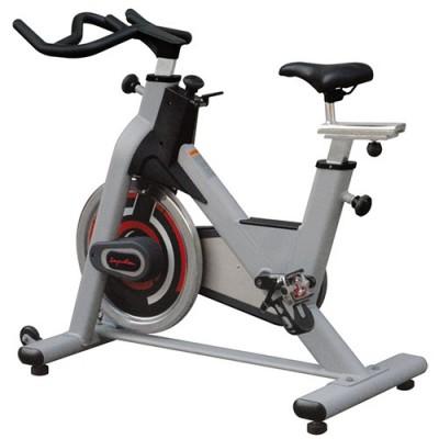 xe đạp tập Impulse PS303