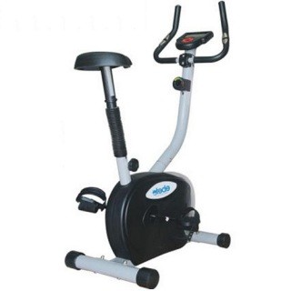 Xe đạp tập KL-9866C