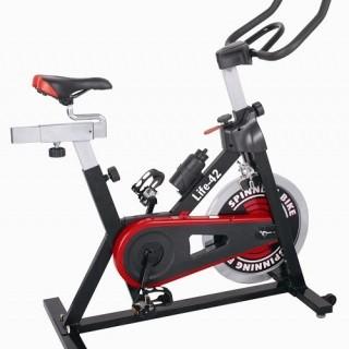 Xe đạp tập leo dốc LIFE-42