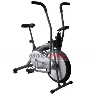 Xe đạp tập liên hoàn Life 900