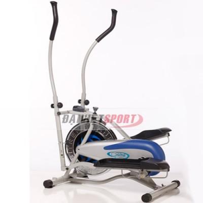 Xe đạp tập Orbitrek x2