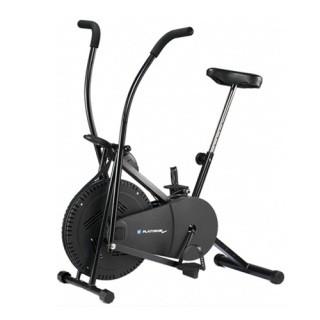 Xe đạp tập PLATINUM AL-650