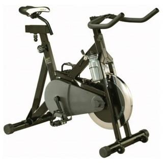 Xe đạp tập PLATINUM AL-750