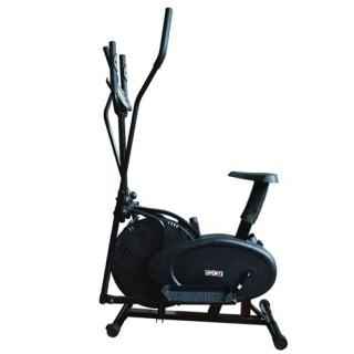 Xe đạp tập SP-B16P