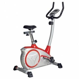 Xe đạp tập thể dục AL-8601