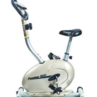 Xe đạp tập thể dục cố định từ U-STYLE M31